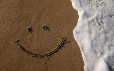The Winning Smile of Simile: The Simplest Way To Get More Likes & Attract More Customers