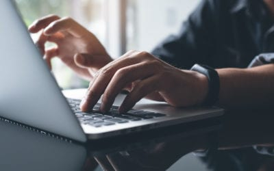 Why Dallas Businesses Need a High-Performing Website