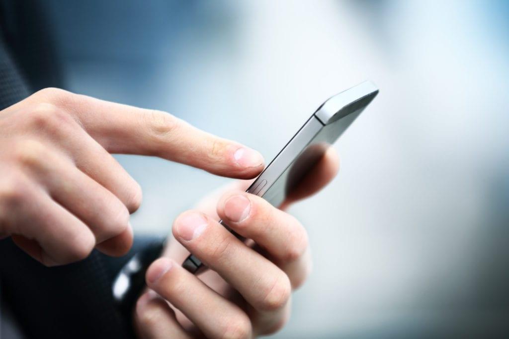 mobile web design frisco tx