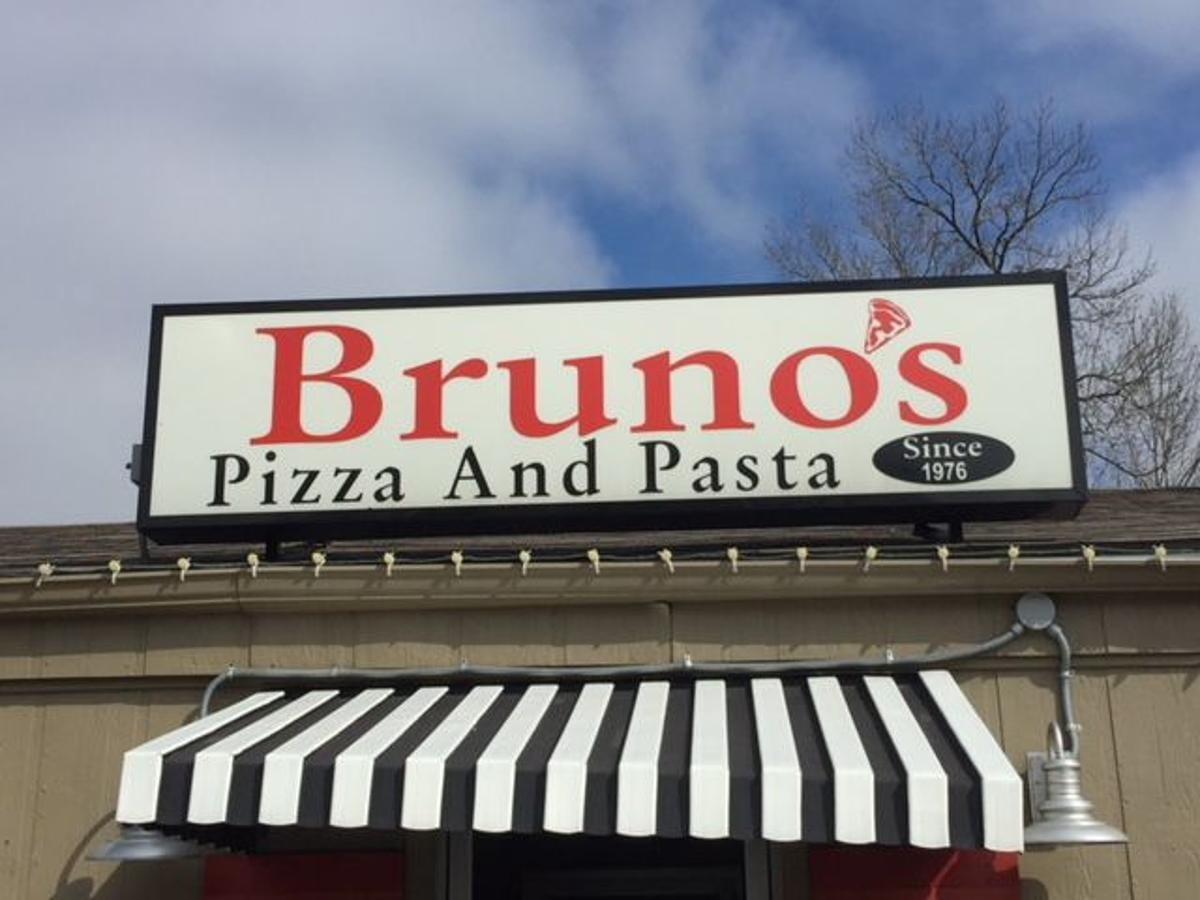 Bruno's sales letter